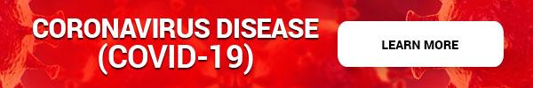 covid-19 banner familydiagnotic