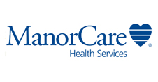 Manor Care Health Service
