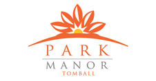 Park Manor Tomball