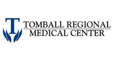 Tomball Regional Medical Center